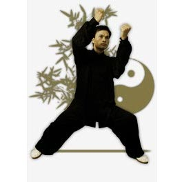 Located in the peaceful and picturesque village of Shibanqiao in southern China, the school teaches Chen Style Tai Chi Chuan to students from all over the world.