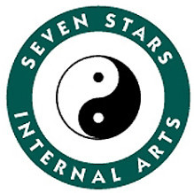 Seven Stars Internal Arts teaches yoga, qigong and tai chi in portsmouth, UK