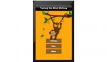 Taming the Monkey Meditation Timer