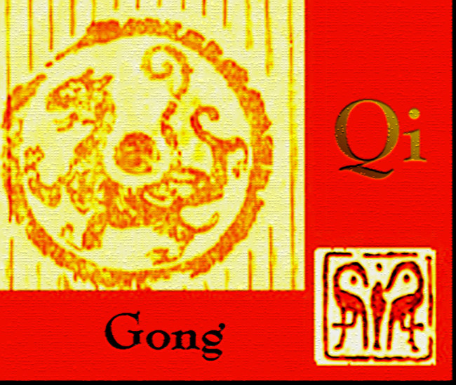 What is Qigong and how can we learn about it