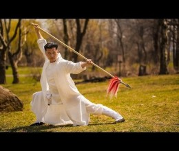 The Truth Behind Traditional Chinese Kung Fu   China Uncensored