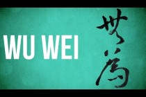 Effortless doing and the Daoist art of Wu Wei